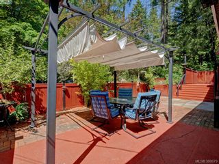 Photo 14: 5307 Fairhome Rd in VICTORIA: SW West Saanich House for sale (Saanich West)  : MLS®# 764904