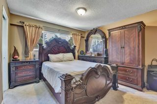 Photo 22: 7766 BURRIS Street in Burnaby: Burnaby Lake House for sale (Burnaby South)  : MLS®# R2603254