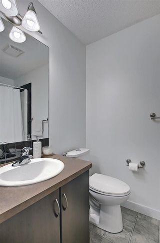 Photo 20: 3404 11811 LAKE FRASER Drive SE in Calgary: Lake Bonavista Apartment for sale : MLS®# A1154486