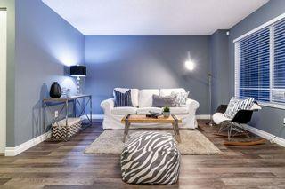 Photo 3: 3009 FIRBROOK PLACE in Coquitlam: Meadow Brook 1/2 Duplex  : MLS®# R2385710