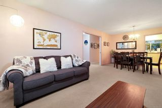 Photo 23: 5108 Maureen Way in : Na Pleasant Valley House for sale (Nanaimo)  : MLS®# 862565
