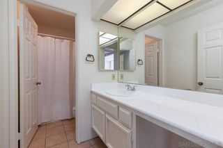 Photo 33: MISSION VALLEY Condo for sale : 3 bedrooms : 5665 Friars Rd #266 in San Diego