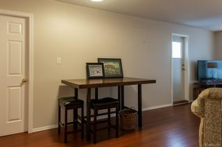 Photo 9: 209 282 Birch St in : CR Campbell River Central Condo for sale (Campbell River)  : MLS®# 883722