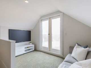 """Photo 33: 4228 W 11TH Avenue in Vancouver: Point Grey House for sale in """"Point Grey"""" (Vancouver West)  : MLS®# R2542043"""