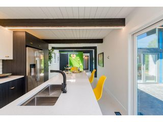 Photo 11: 264 67 Street in Delta: Boundary Beach House for sale (Tsawwassen)  : MLS®# R2382370