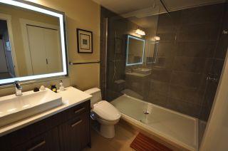 Photo 10: 3002 10410 102 Avenue NW in Edmonton: Zone 12 Condo for sale : MLS®# E4218079