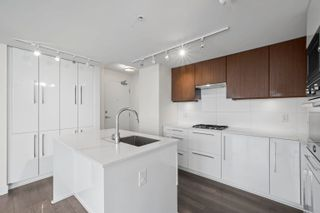 """Photo 2: 904 188 AGNES Street in New Westminster: Downtown NW Condo for sale in """"The Elliot"""" : MLS®# R2616244"""