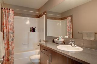 Photo 25: 160 Aspen Summit View SW in Calgary: Aspen Woods Detached for sale : MLS®# A1116688