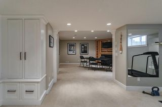 Photo 37: 79 Wentworth Manor SW in Calgary: West Springs Detached for sale : MLS®# A1113719