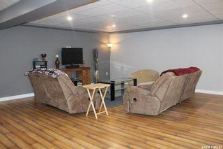 Photo 37: 364 Petterson Drive in Estevan: Trojan Residential for sale : MLS®# SK819613