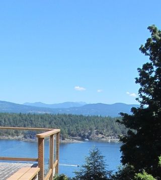 Photo 5: 226 HAIRY ELBOW Road in Sechelt: Sechelt District House for sale (Sunshine Coast)  : MLS®# R2137692