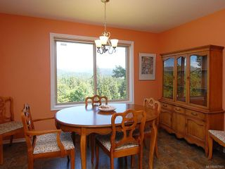 Photo 31: 2473 Valleyview Pl in : Sk Broomhill House for sale (Sooke)  : MLS®# 887391