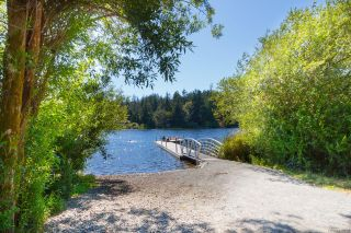 Photo 44: 863 Mccallum Rd in : La Florence Lake House for sale (Langford)  : MLS®# 858688