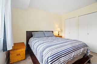 Photo 15: 503 642 Agnes St in : SW Glanford Row/Townhouse for sale (Saanich West)  : MLS®# 872000