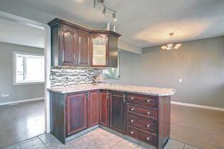 Photo 5: 5923 148 Avenue in Edmonton: Zone 02 House for sale : MLS®# E4262571