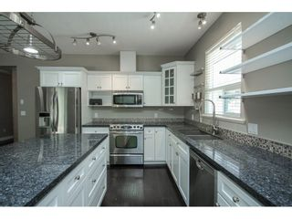 """Photo 11: 33039 BOOTHBY Avenue in Mission: Mission BC House for sale in """"Cedar Valley Estates"""" : MLS®# R2091912"""