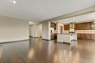 Photo 8: 245 Evanspark Circle NW in Calgary: Evanston Detached for sale : MLS®# A1138778