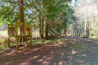 Photo 31: 4025 Happy Valley Rd in : Me Metchosin House for sale (Metchosin)  : MLS®# 872505