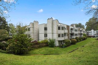 """Photo 24: 311 9620 MANCHESTER Drive in Burnaby: Cariboo Condo for sale in """"Brookside Park"""" (Burnaby North)  : MLS®# R2578998"""
