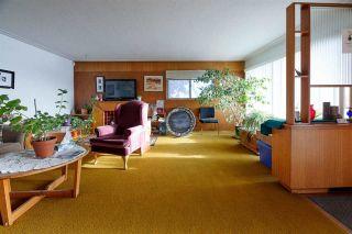 Photo 7: 6304 129 Avenue in Edmonton: Zone 02 House for sale : MLS®# E4241939