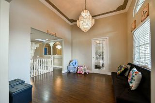 Photo 6: 31265 COGHLAN Place in Abbotsford: Abbotsford West House for sale : MLS®# R2171038