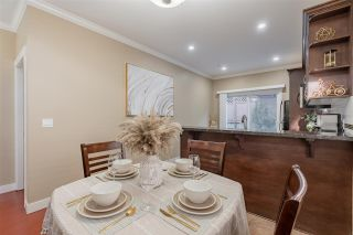 """Photo 6: 30 19977 71 Avenue in Langley: Willoughby Heights Townhouse for sale in """"Sandhill Village"""" : MLS®# R2532816"""