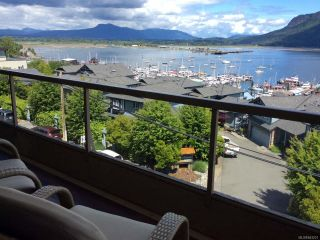 Photo 2: 308 1715 Pritchard Rd in COWICHAN BAY: Du Cowichan Bay Condo for sale (Duncan)  : MLS®# 843221