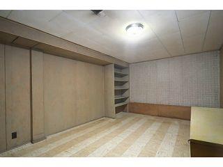 "Photo 9: 2526 VENABLES Street in Vancouver: Renfrew VE House for sale in ""Renfrew/East Village"" (Vancouver East)  : MLS®# V1014686"