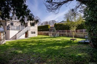Photo 19: 1421 Simon Rd in : SE Mt Doug House for sale (Saanich East)  : MLS®# 867013