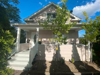 """Photo 4: 1488 GORSE Street in Prince George: Millar Addition House for sale in """"Millar Addition"""" (PG City Central (Zone 72))  : MLS®# R2591086"""