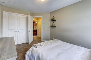 Photo 28: 1361 Ravenswood Drive SE: Airdrie Detached for sale : MLS®# A1104704