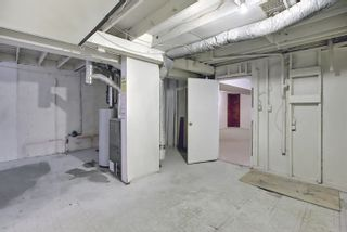 Photo 27: 10818 134 Avenue in Edmonton: Zone 01 House Half Duplex for sale : MLS®# E4260265