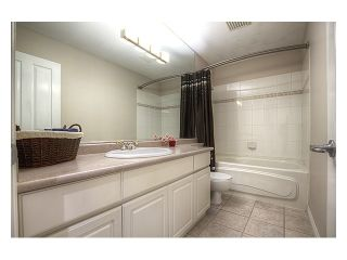 """Photo 15: 315 3280 PLATEAU Boulevard in Coquitlam: Westwood Plateau Condo for sale in """"THE CAMELBACK"""" : MLS®# V1010911"""