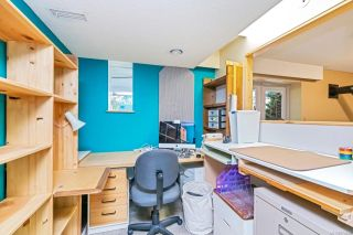 Photo 30: 4903 Bellcrest Pl in : SE Cordova Bay House for sale (Saanich East)  : MLS®# 874488