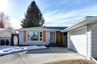 Photo 44: 8207 7 Street SW in Calgary: Kingsland Detached for sale : MLS®# A1080645