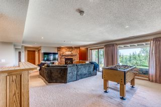 Photo 32: 72 Edelweiss Drive NW in Calgary: Edgemont Detached for sale : MLS®# A1125940