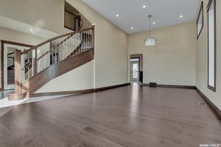 Photo 4: 8747 Wascana Gardens Place in Regina: Wascana View Residential for sale : MLS®# SK848760