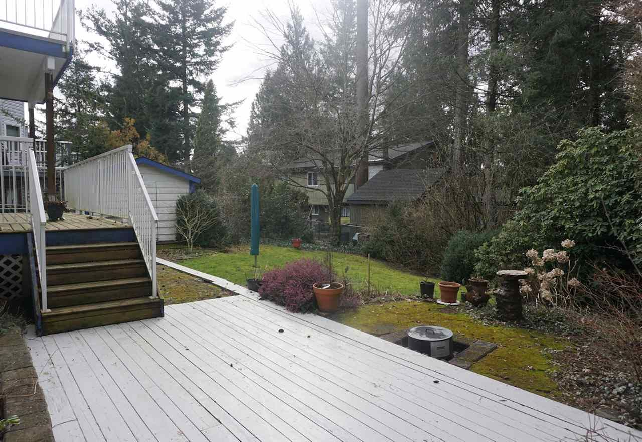 """Photo 2: Photos: 2501 GROSVENOR Place in Abbotsford: Central Abbotsford House for sale in """"Grosvenor Place"""" : MLS®# R2439203"""
