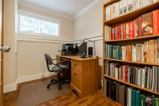 """Photo 33: 11128 148A Street in Surrey: Bolivar Heights House for sale in """"Birdland"""" (North Surrey)  : MLS®# R2554409"""