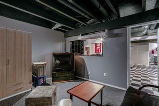 Photo 30: 200 Cranston Drive SE in Calgary: Cranston Detached for sale : MLS®# A1050743