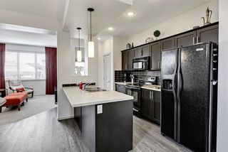 Photo 2: 104 COPPERSTONE Circle SE in Calgary: Copperfield House for sale : MLS®# C4179675