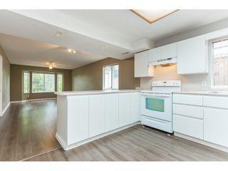 Photo 15: 15983 80 Avenue in Surrey: Fleetwood Tynehead House for sale : MLS®# R2405997