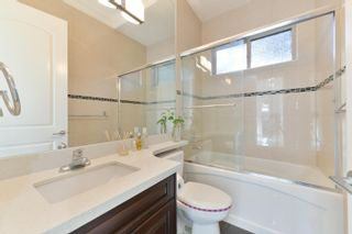 Photo 11: 3780 RAYMOND Avenue in Richmond: Seafair House for sale : MLS®# R2625444