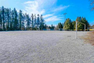 """Photo 31: 308 2135 HERITAGE PARK Lane in North Vancouver: Seymour NV Townhouse for sale in """"Loden Green"""" : MLS®# R2563569"""