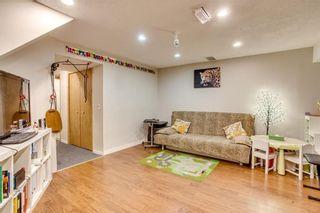 Photo 31: 111 ERIN RIDGE Road SE in Calgary: Erin Woods House for sale : MLS®# C4162823
