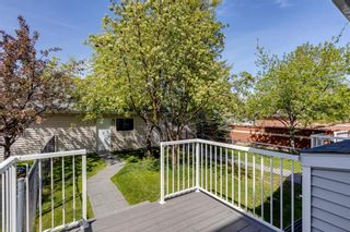Photo 39: 28 Promenade Way SE in Calgary: McKenzie Towne Row/Townhouse for sale : MLS®# A1104454