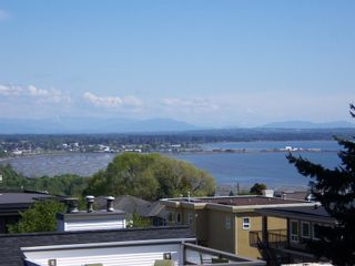 Photo 29: 1178 Dolphin Street: White Rock Home for sale ()  : MLS®# F1111485