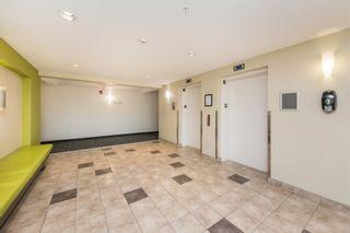 Photo 2: 144 1196 HYNDMAN Road in Edmonton: Zone 35 Condo for sale : MLS®# E4255292