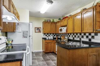 """Photo 8: 7 5925 177B Street in Surrey: Cloverdale BC Townhouse for sale in """"The Gables"""" (Cloverdale)  : MLS®# R2447082"""