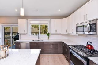 Photo 8: 913 Geo Gdns in : La Olympic View House for sale (Langford)  : MLS®# 872329